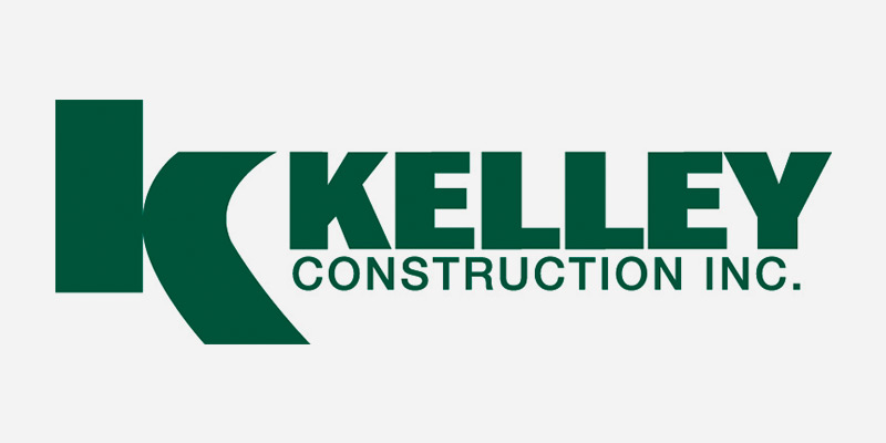 Kelley Construction