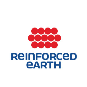 Reinforced Earth