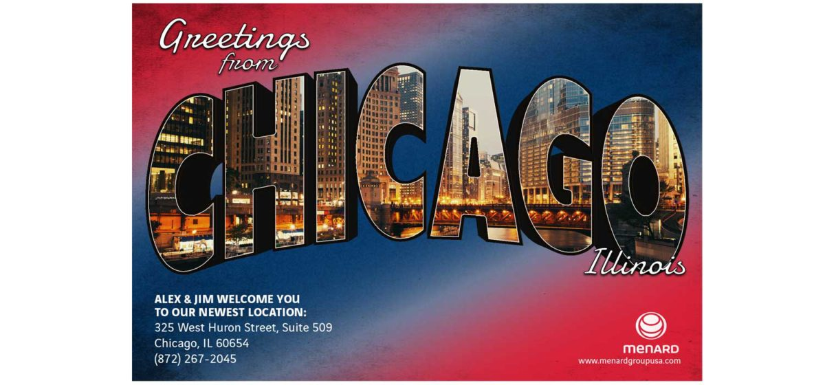 ChicagoOfficePRHeader